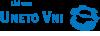 Uneti Vni logo