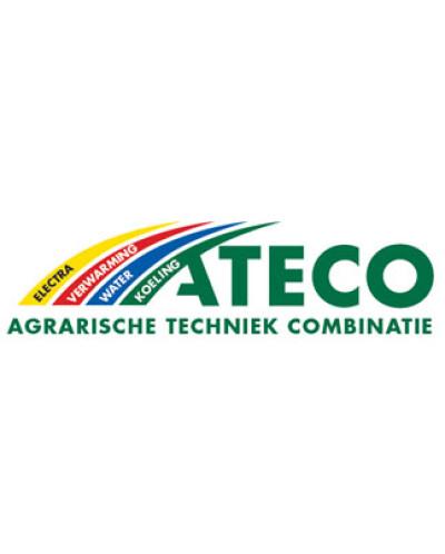 Logo FAteco