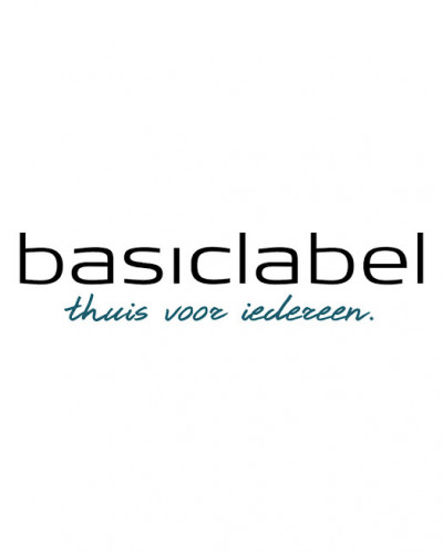 Logo Basiclabel