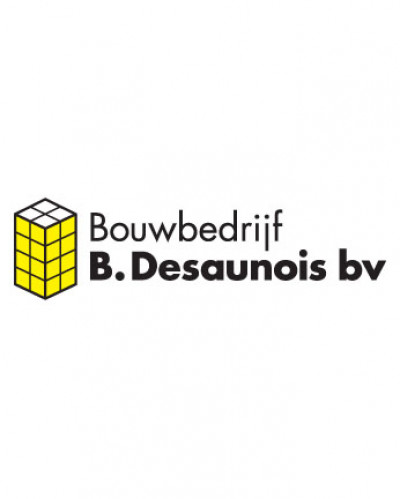 Logo Botman Bouw