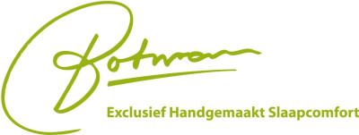 Logo Botman Comfort