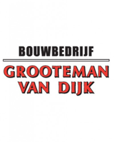 Logo FGrooteman van Dijk