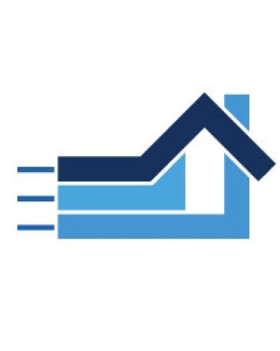 Logo FBurgemeijer
