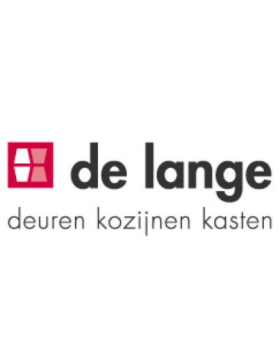 Logo FDe Lange Deuren