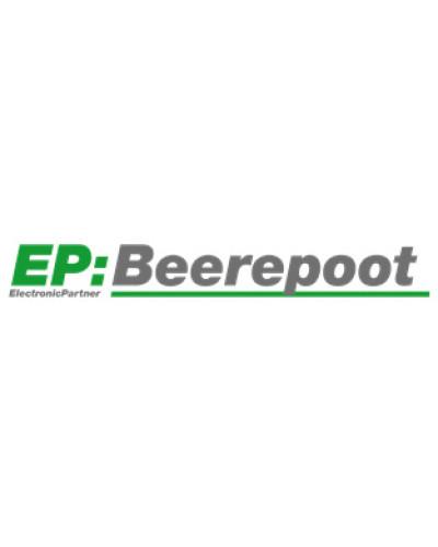 Logo EP: Beerepoot
