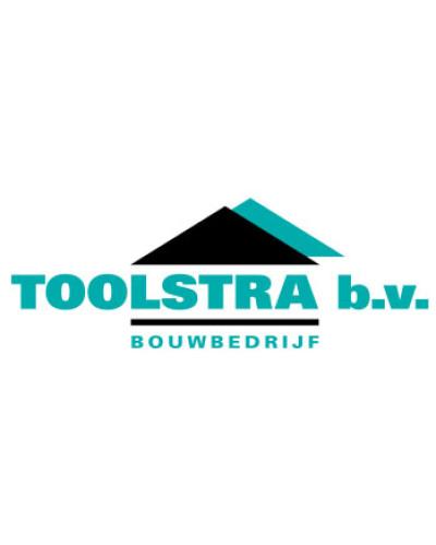 Logo FToolstra b.v.