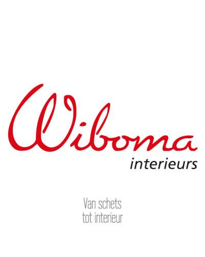 Logo FWiboma