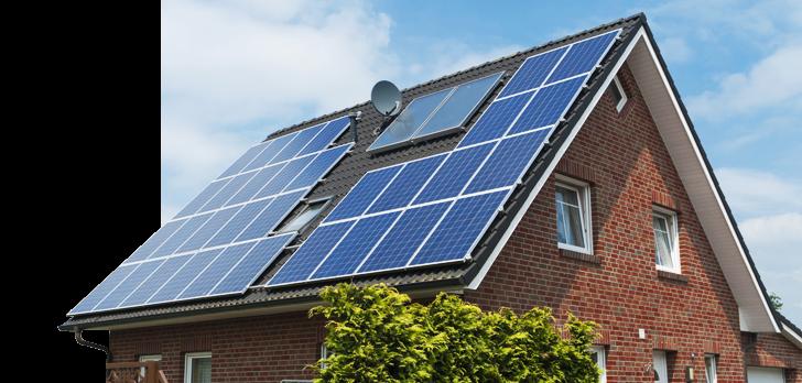 Meer besparen op uw energierekening
