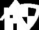 Dienst-logo