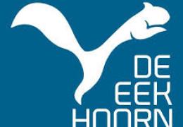 Eekhoorn Woodworking in race Westfriesland Méér-Prijs