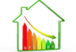 Energielabel van uw woning al ontvangen?