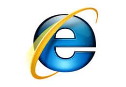 Nieuwe website Braas Elektro gelanceerd.