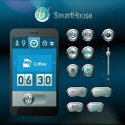 Huisautomatisering met Domotica